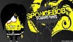1401_L-emo-spongebob
